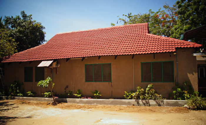 Moyo-Mmoja-Guesthouse
