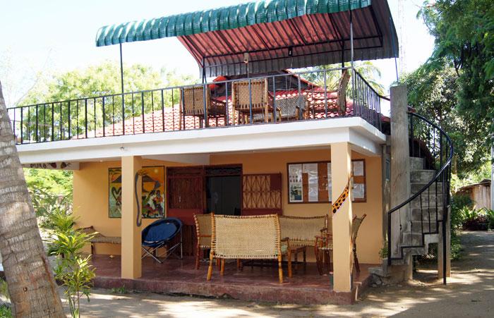 Moyo-Mmoa-Guesthouse3