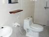 Guesthouse-bathroom